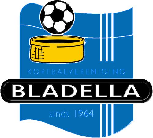 Korfbalvereniging Bladella